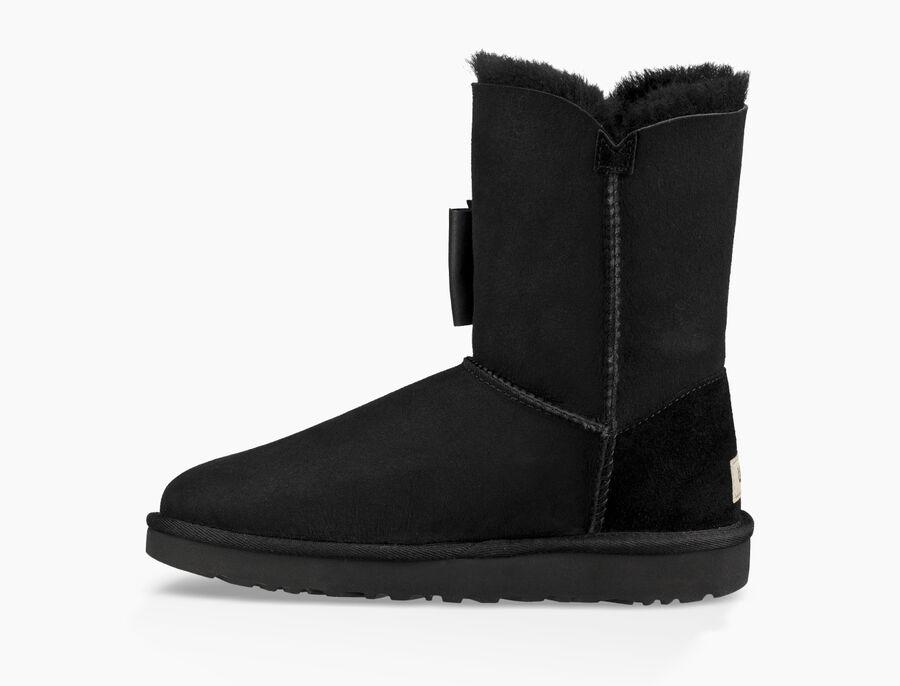 Daelynn Boot - Image 3 of 6