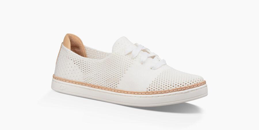 Pinkett Sneaker - Image 2 of 6