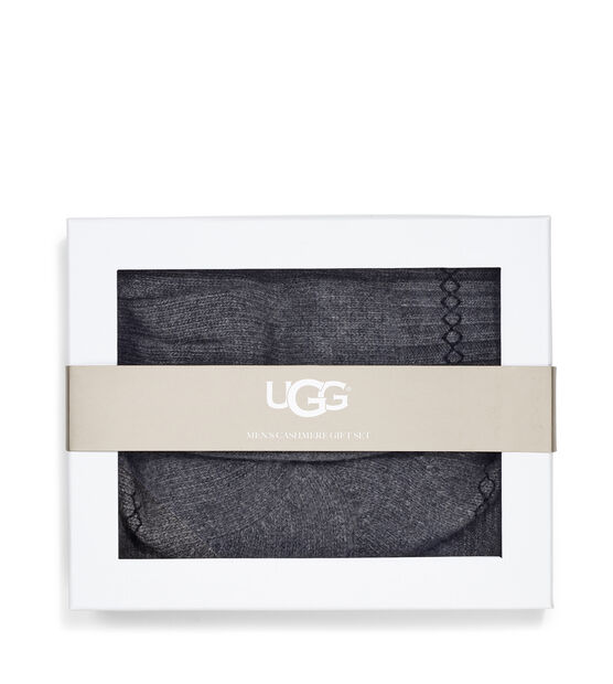Lindin Cashmere Gift Set