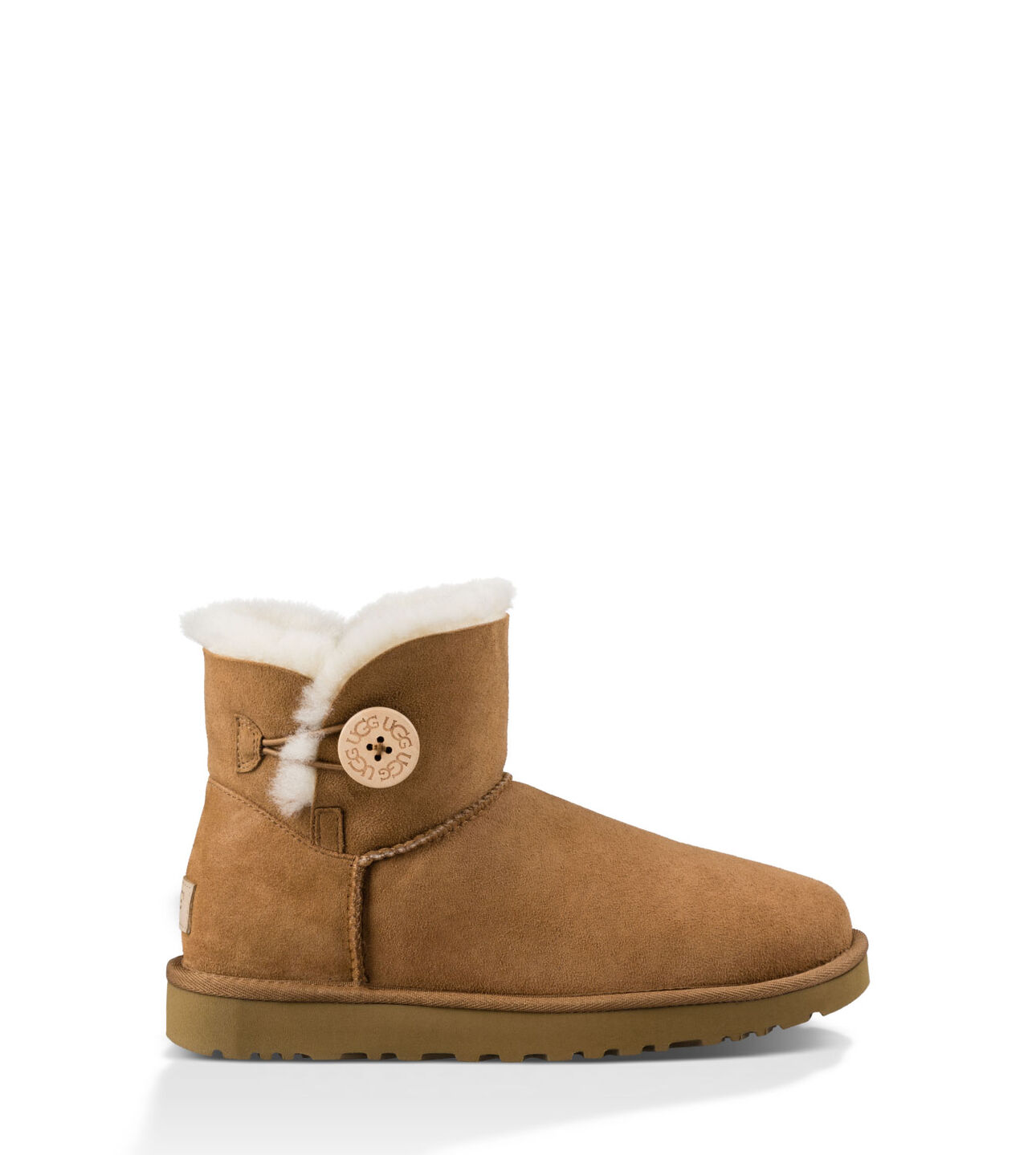 e137da7b0e Shop Our Updated Classic Boot | Plush and Lightweight | UGG® Official