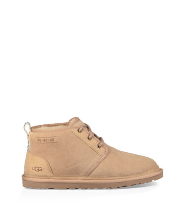 Men S Boots Ugg 174