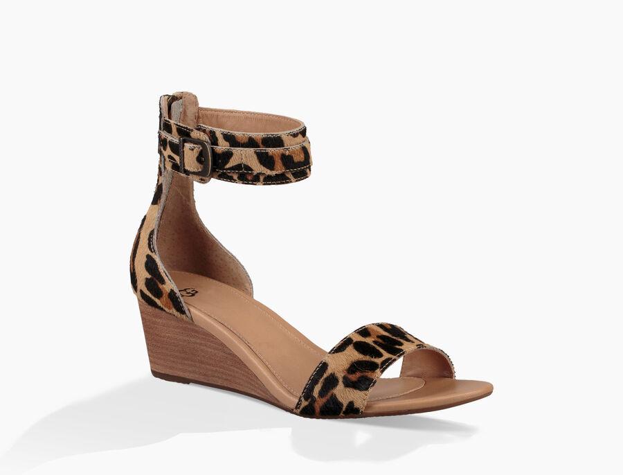 Char Leopard - Image 2 of 6