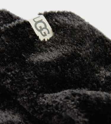 Leda Cozy Sock Alternative View