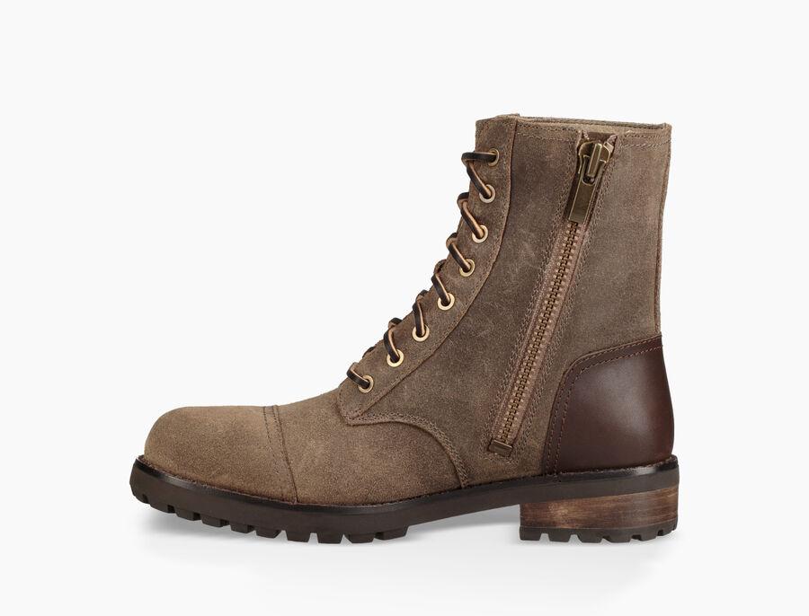Kilmer II Boot - Image 3 of 6
