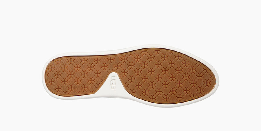 Soleda Sneaker - Image 6 of 6