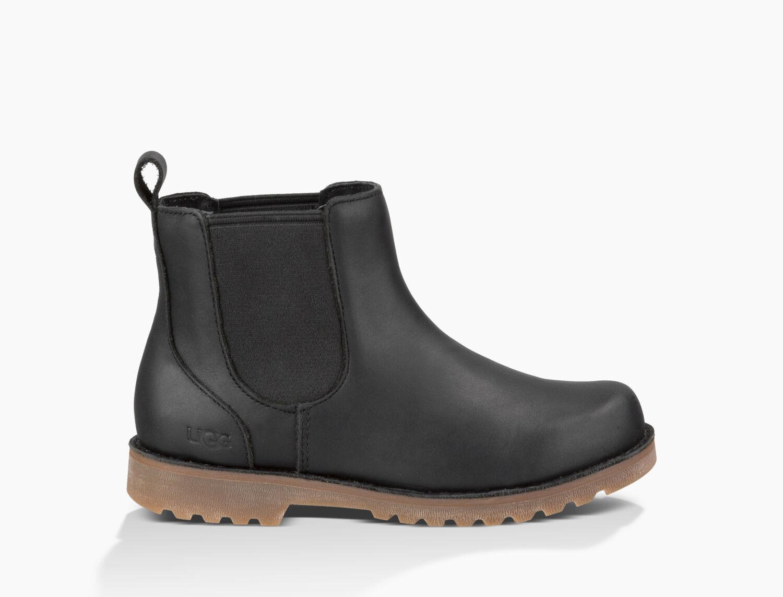 536d3890b34 Kids' Share this product Callum Boot