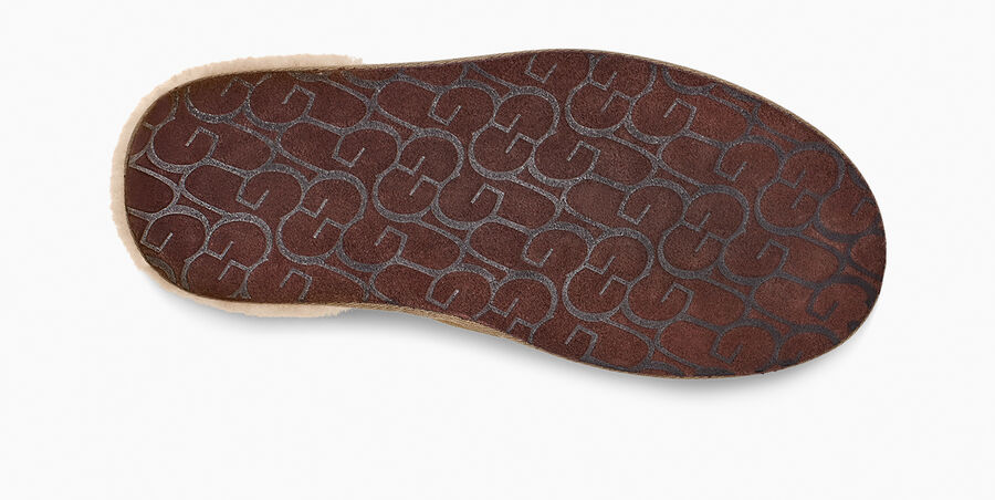 Scuff Slipper - Image 6 of 6