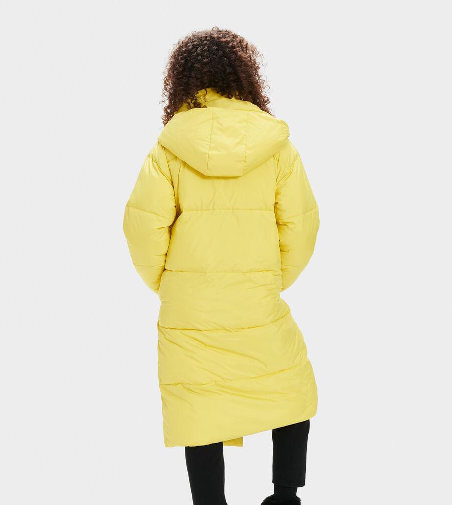 Catherina Puffer Jacket - Image 3 of 4