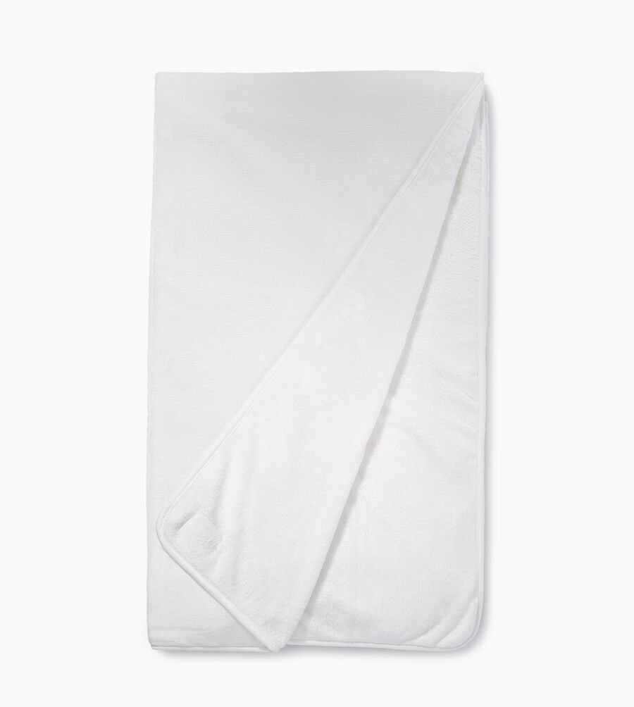 Duffield Large Spa Throw - Image 1 of 3