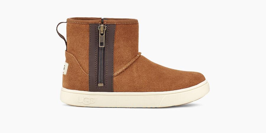 Adler Sneaker - Image 1 of 6