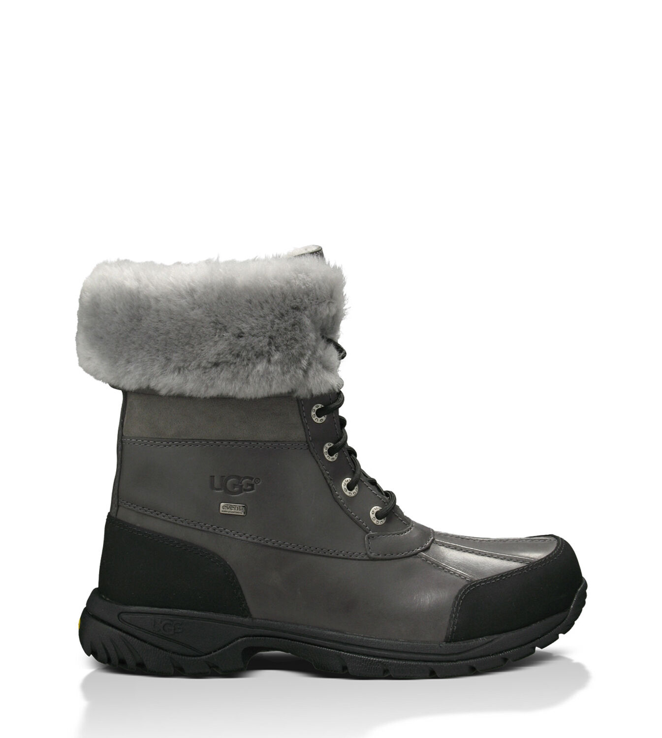 Men's Official Butte Boot Men's Men's Ugg® Official Boot Butte Butte Ugg® wEqE5R4