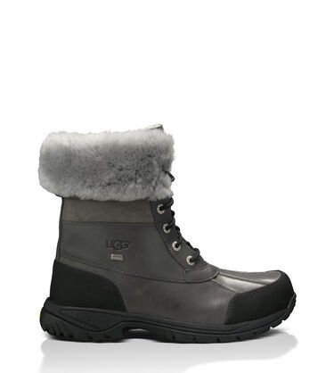 Ugg Boot Shoes