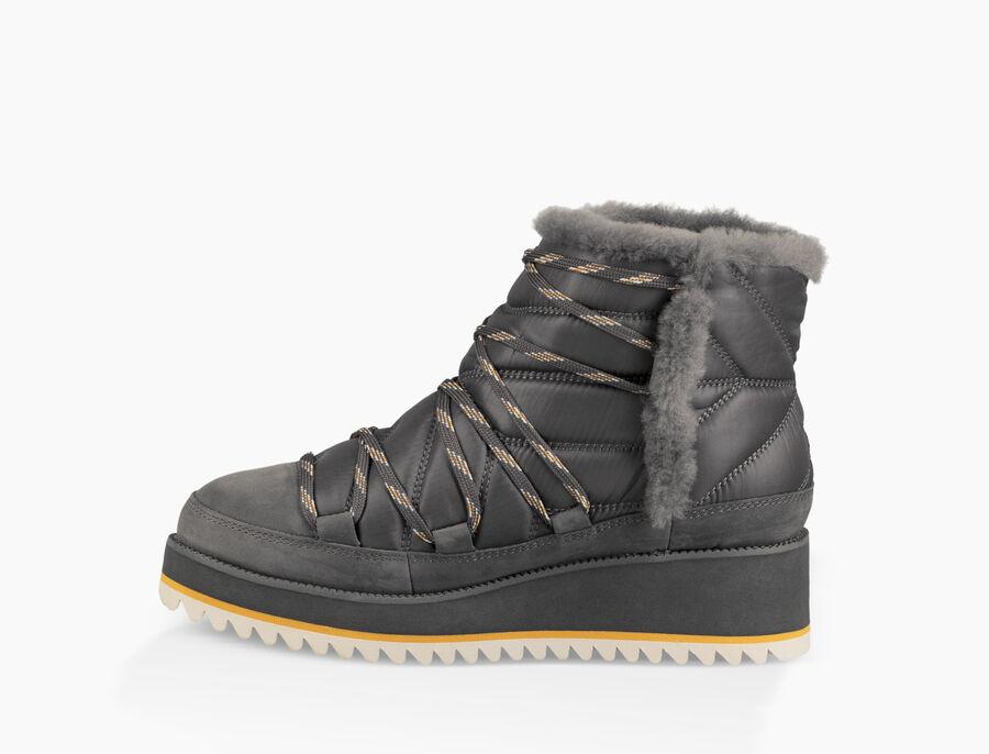 Cayden Boot - Image 3 of 6