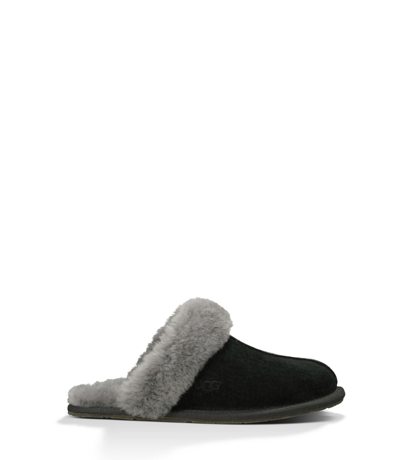 ugg bedroom slippers men nz
