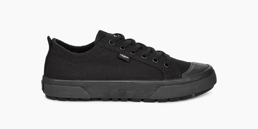Aries Sneaker - Image 1 of 6