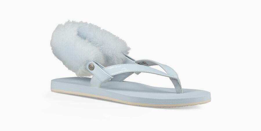 LaaLaa Sandal - Image 2 of 6