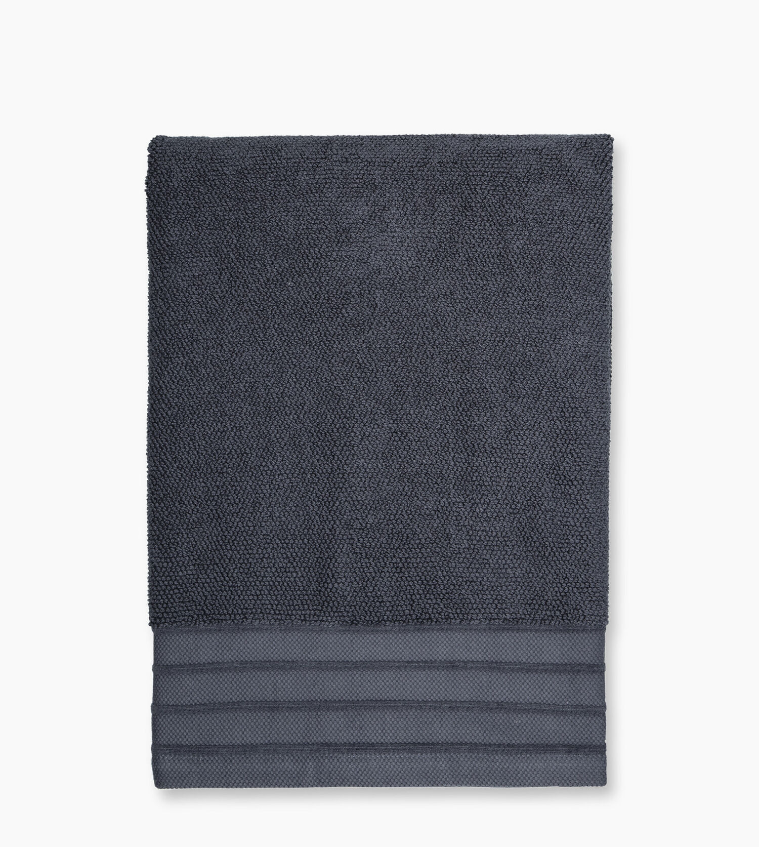Zoom Clic Luxe Bath Towel Image 1 Of 2