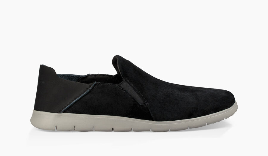 Knox Slip-On - Image 1 of 6