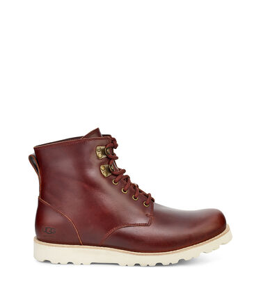 Ritter Boot