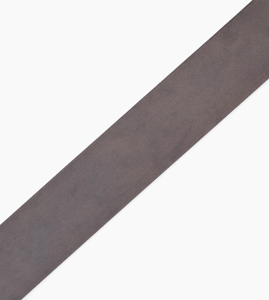 Short Bailey Bow Satin Ribbon - Image 3 of 3
