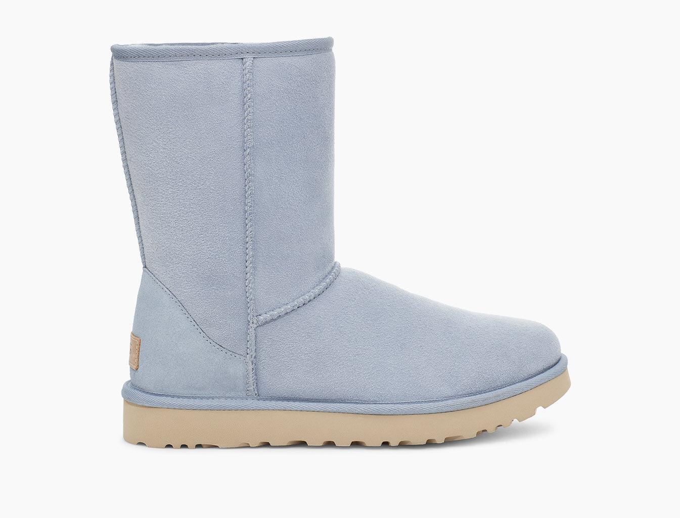 UGG Classic Sheepskin Boots | UGG® Official