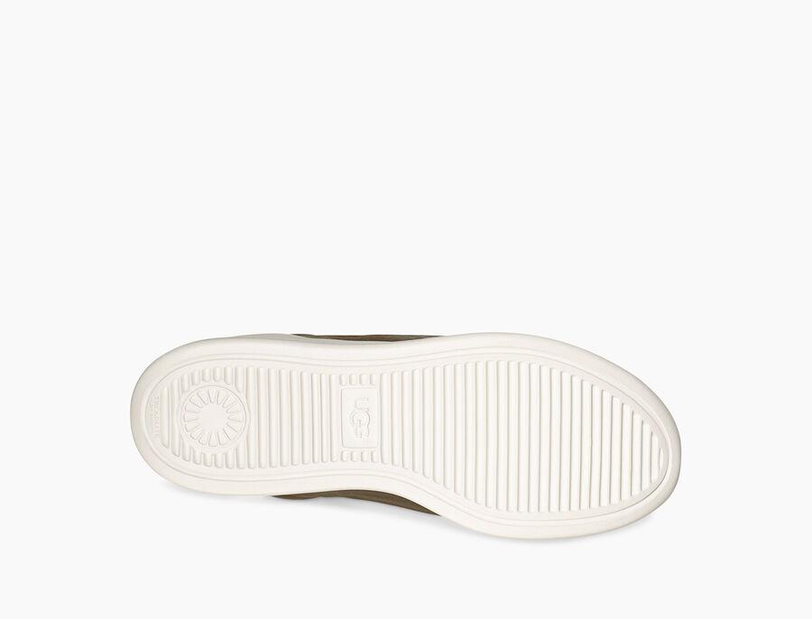 Neutra Sneaker - Image 6 of 6