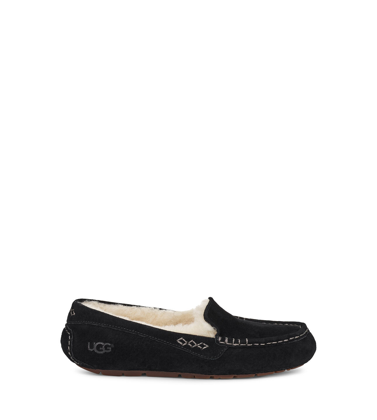 680812b0d02 Women s. Share this product. Ansley Slipper. UGG