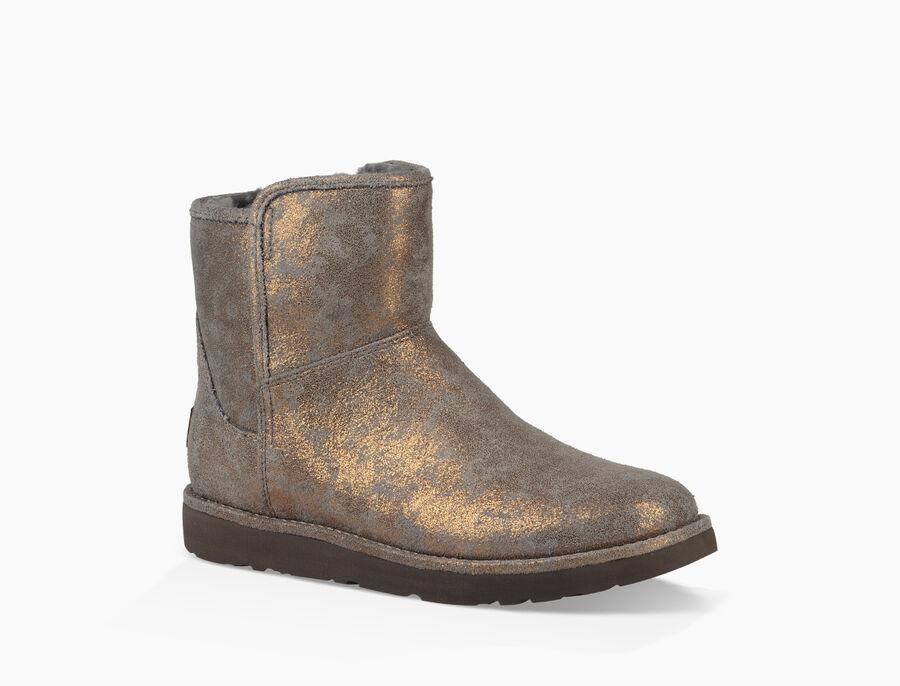 Abree Mini Stardust Boot - Image 2 of 6