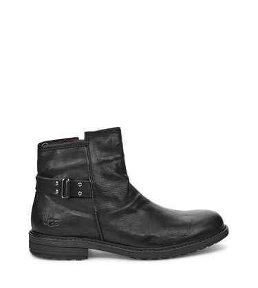 f104e606520 Men's Boots: Fashion, All Weather & Chelsea Boots | UGG® Official