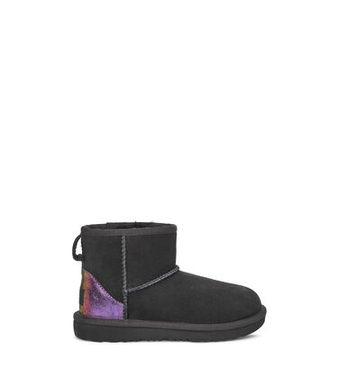 9969730b729 Girls' Boots & Shoes | UGG® Official