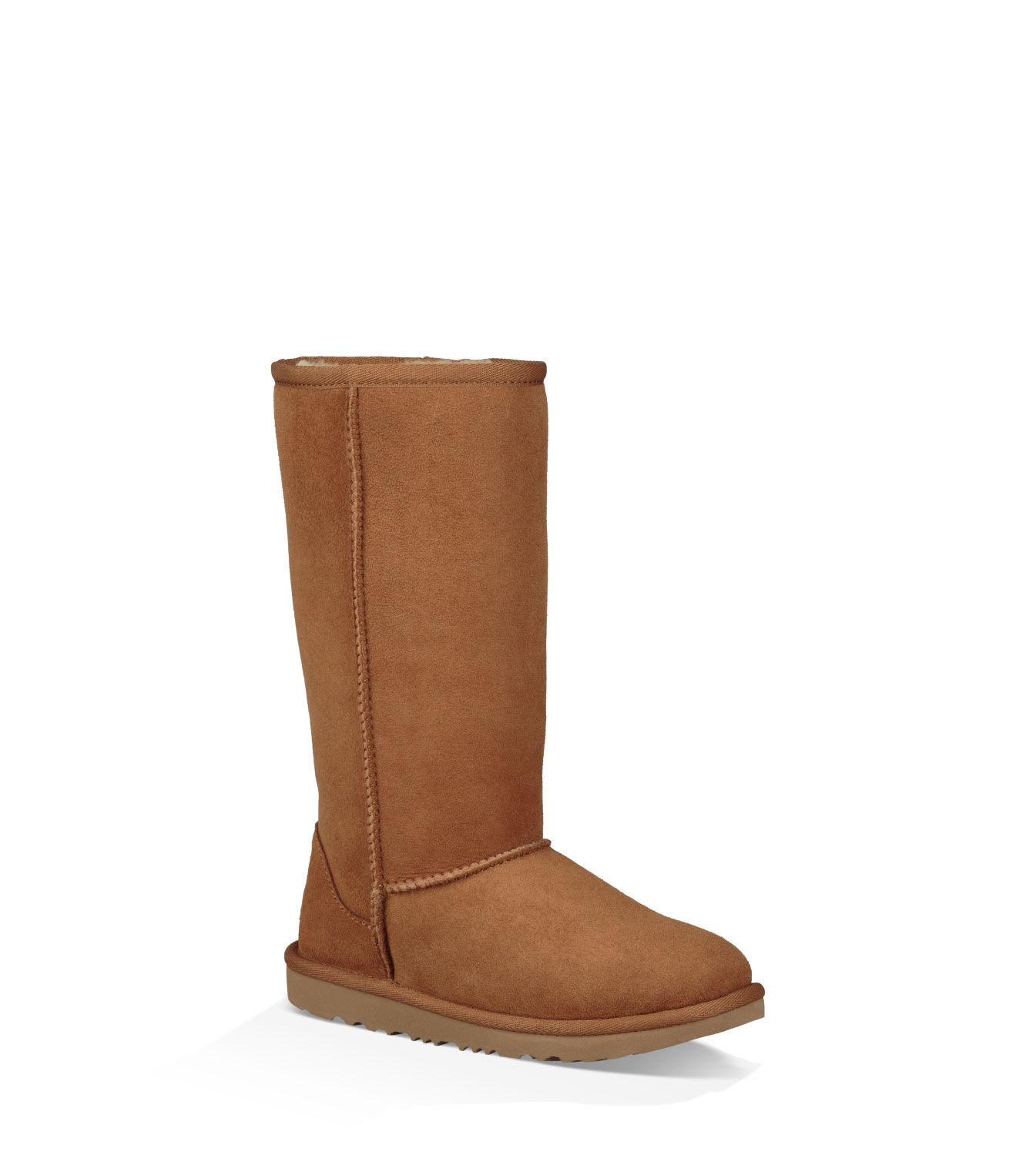 Classic II Tall Boot for Kids | UGG