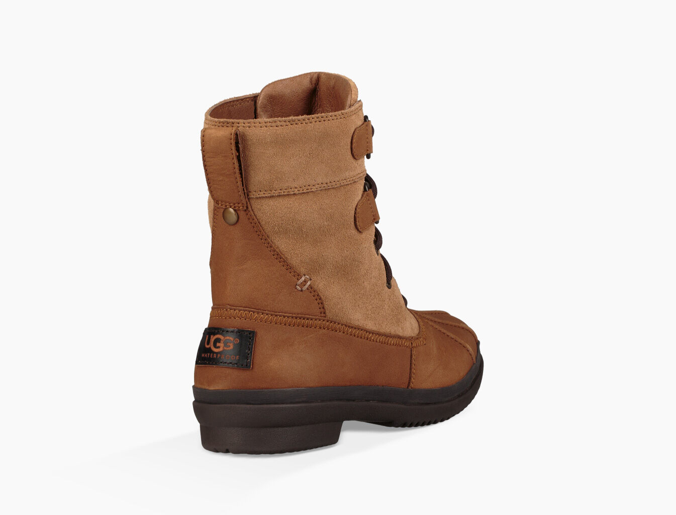 ugg duck boots