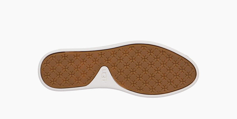 Pinkett Sneaker - Image 6 of 6