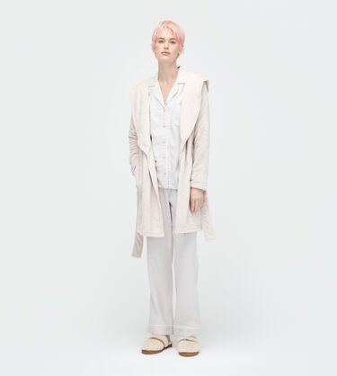 Miranda Robe