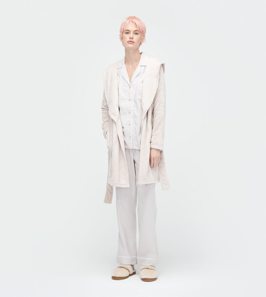 Miranda Robe - Image 1 of 3