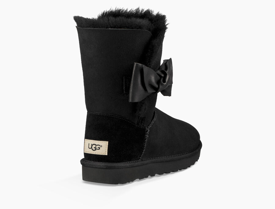 Daelynn Boot - Image 4 of 6