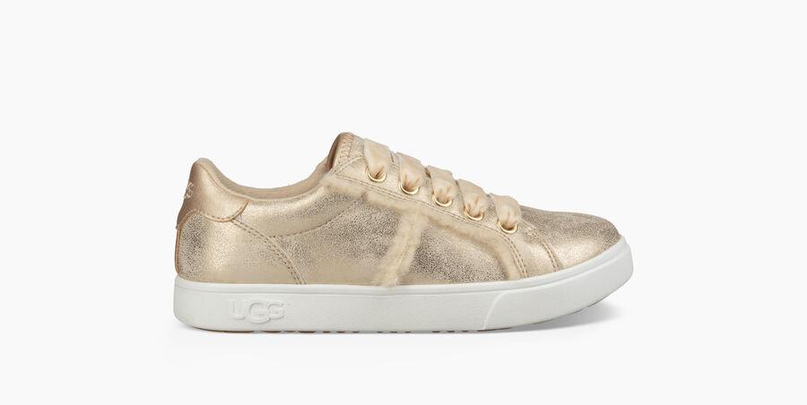 Alanna Sneaker - Image 1 of 6