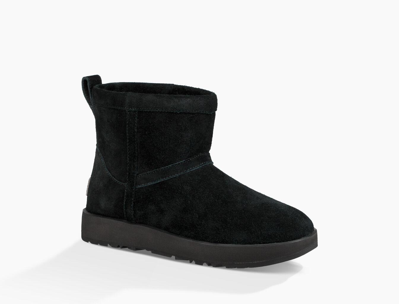 women s classic mini waterproof boot ugg official rh ugg com
