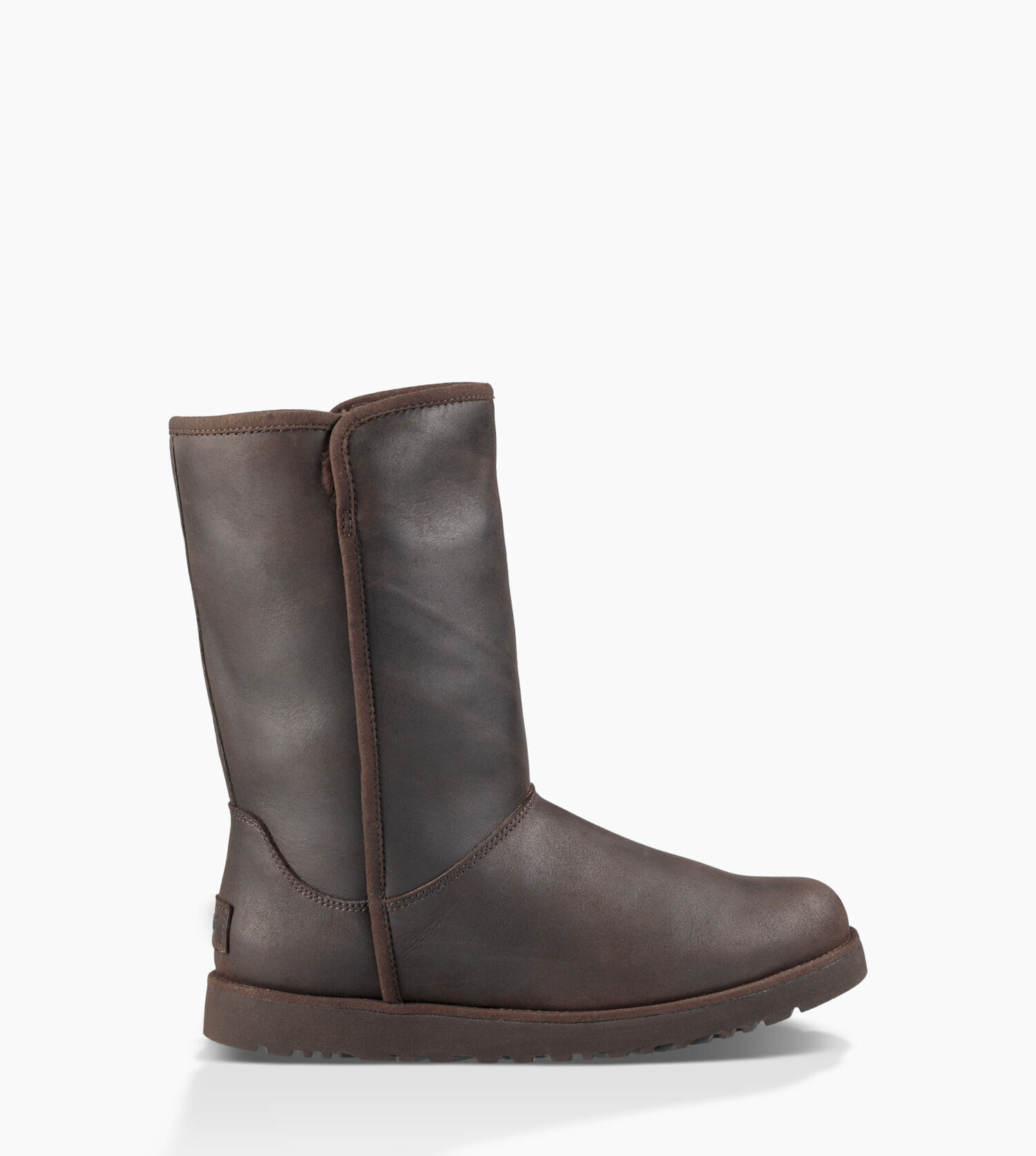 585e66c8997 Women's Share this product Michelle Leather