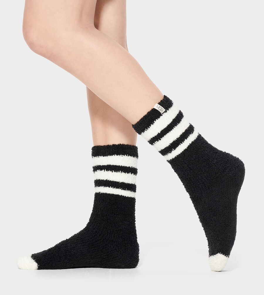 Alice Cozy Gripper Sock - Image 1 of 1