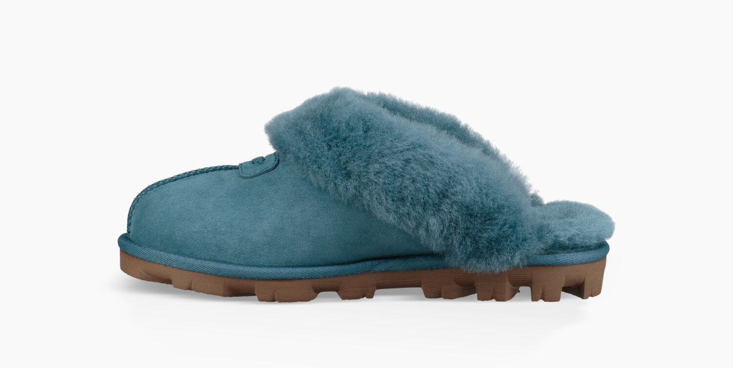 Ugg Coquette 5125 Womens Slippers  3571b138c