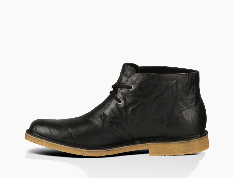 e57b862e75d Men's Share this product Leighton Boot