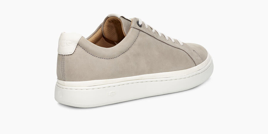 Cali Sneaker Low Nubuck - Image 4 of 6