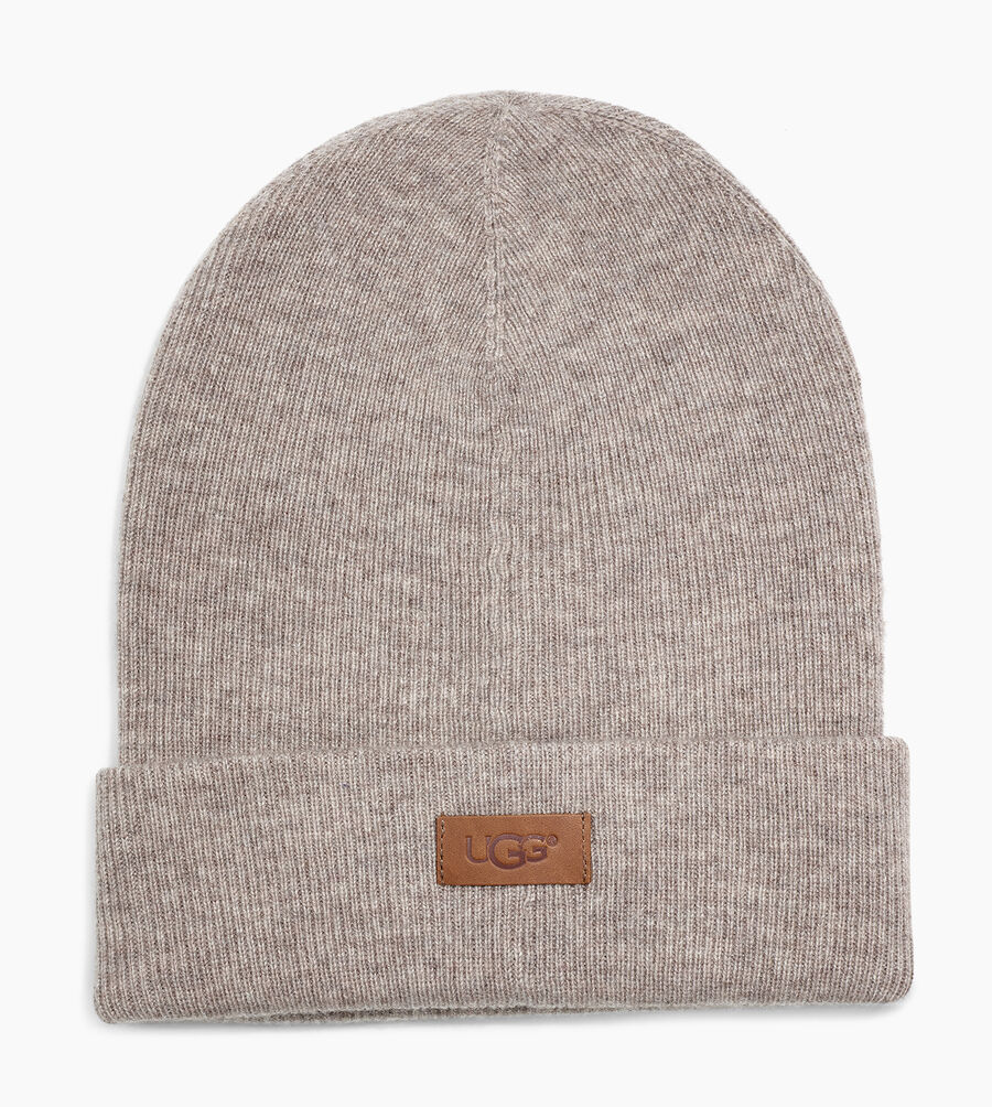 Luxe Cuff Beanie - Image 1 of 2