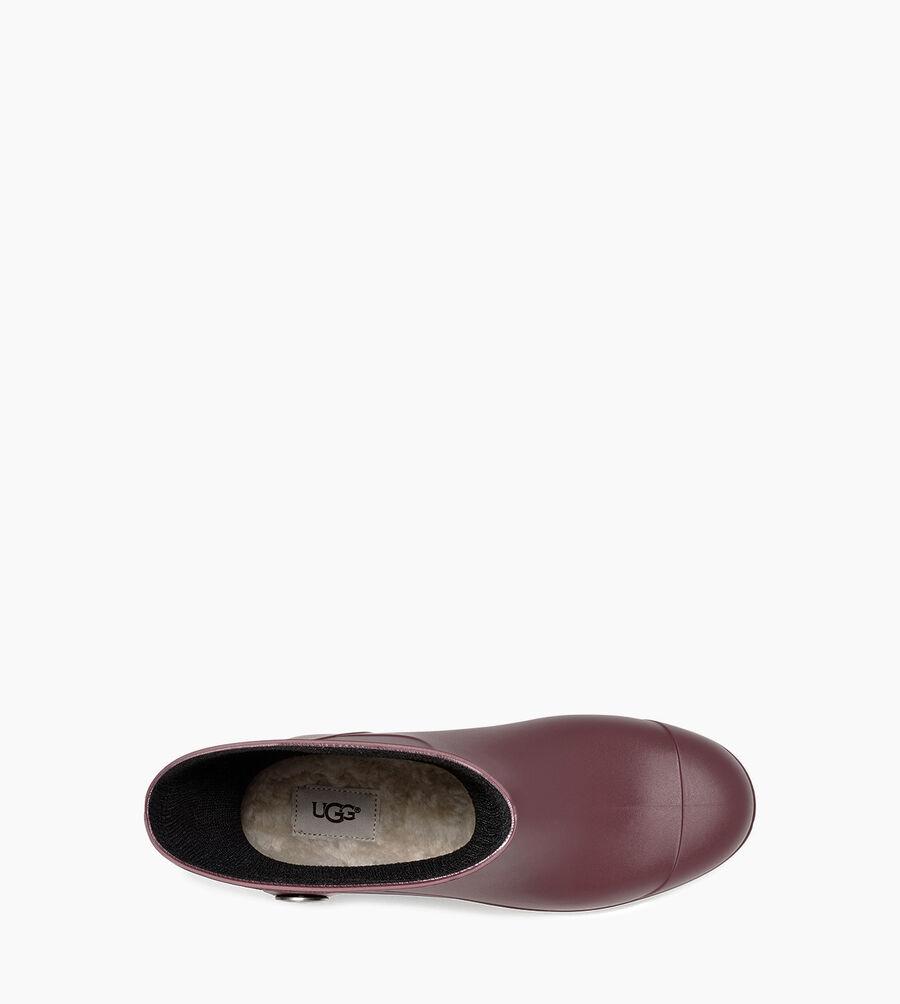 Sienna Matte Rain Boot - Image 5 of 6