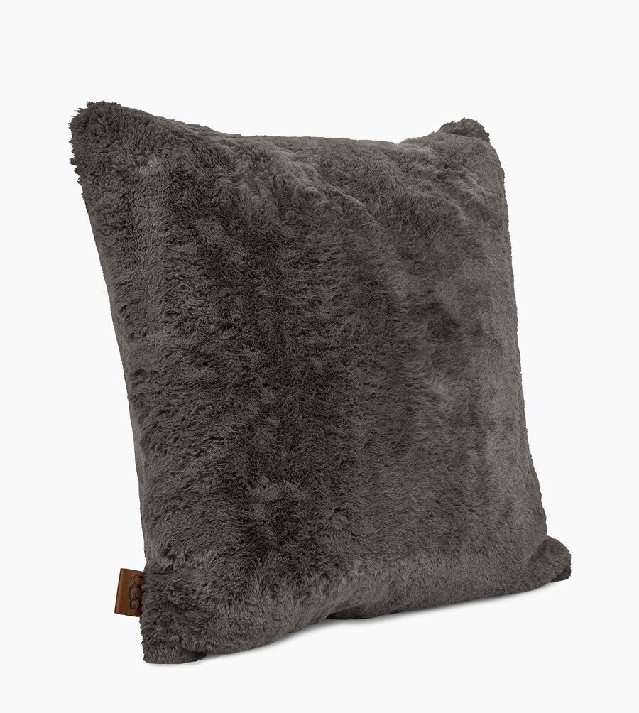 Euphoria Pillow - Image 2 of 4