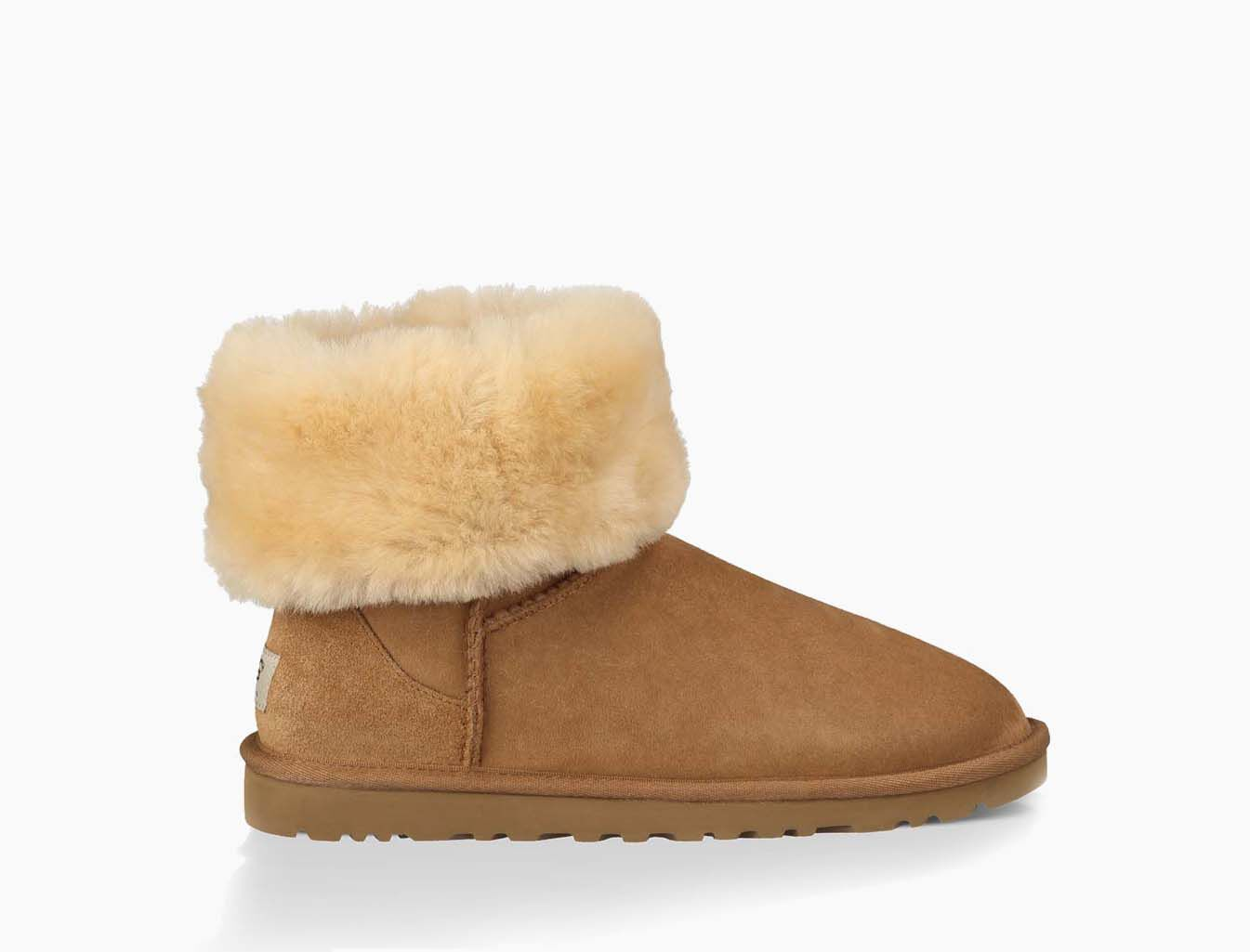 sunburst uggs for sale