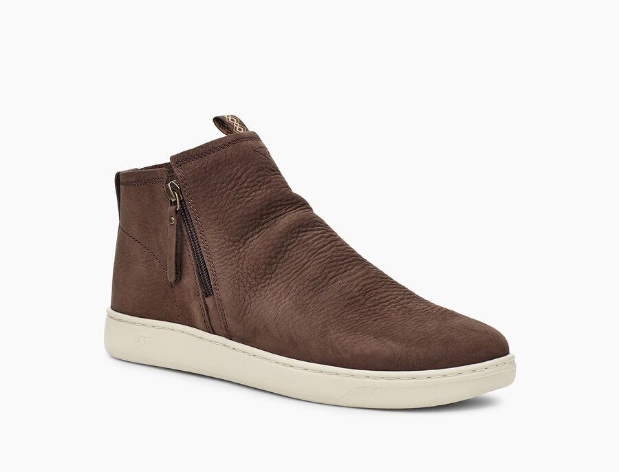 Pismo Sneaker Zip - Image 2 of 6