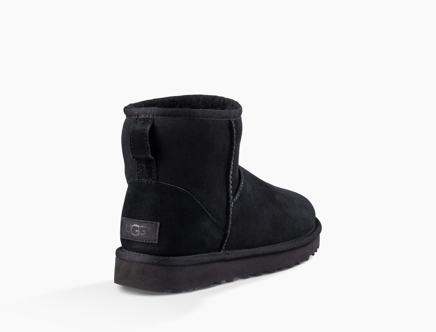 UGG Boots, Shoes & More. UGG Australia is a brand that needs no introduction; instantly recognisable and effortlessly stylish, people know when you're wearing a pair of UGG boots.