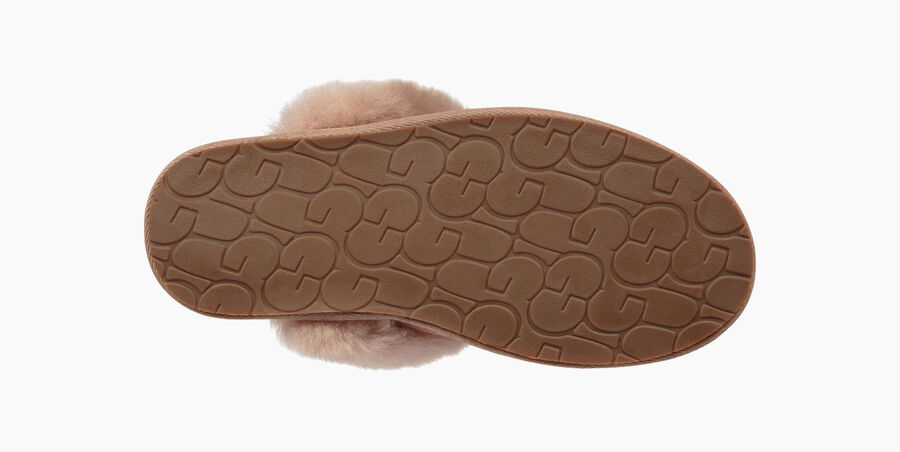 Scuffette II Slipper - Image 6 of 6